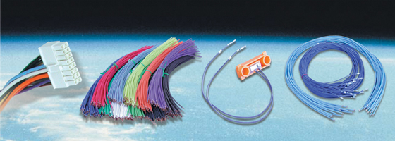wiresinspace welcome to kauffman engineering, inc kauffman wire harness at crackthecode.co